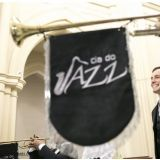 Cia do Jazz Musica para Eventos