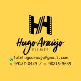 Hugo Araújo Filmes
