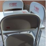 Aluguel de Mesas e Cadeiras - PV Mesas