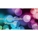 Claudia Couto Eventos