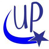 UP-Universo Produções