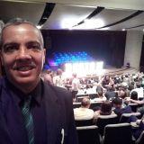 Roberto Vilarino Eventos