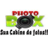 Cabine de Foto (Photo Box)
