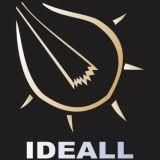 Ideall ( Eventos - Promoções - Casting )