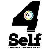 4Self - Cabines de Fotos - Fotos Instantâneas