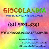 Giocolandia