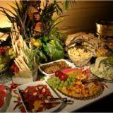 Bom Gosto Com de Alimentos,Eventos e Buffet.