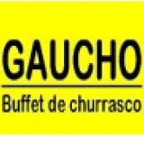 Gaúcho Buffet De Churrasco