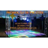 dblsom Som -djs-imagem-iluminação-estruturas-shows