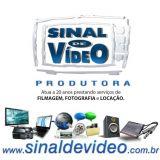 Sinal de Vídeo Produtora
