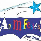 AnimaFestas
