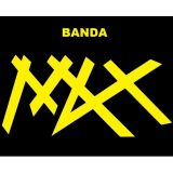 Banda Max