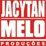 Jacytan Melo Producoes