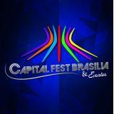 Capital Fest Brasília & Eventos
