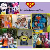 Rê Martins Eventos