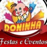 Doninha Festas & Eventos
