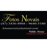 Fotos Noivas.