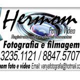 Hermom Foto e Vídeo