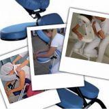 Ginastica Laboral E Quick Massage Para Empresas