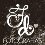 Fotografias Diniz