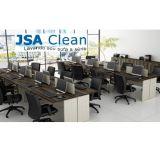 Jsa Clean - Limpeza de Sofá em bh