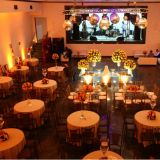 Multispace Eventos