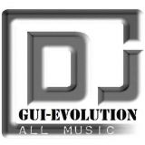 DJ Gui-evolution (all Music)