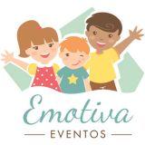 Emotiva Buffet Infantil e Eventos