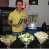 Barman e Bartenders - Lúdica Entretenimento