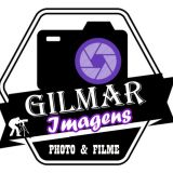 Gilmar imagens