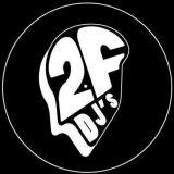 2f Dj´s Festas e Eventos