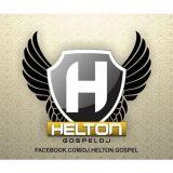 Dj Heltongospel - #FestaDeCrente - Dj Gospel 2