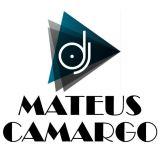 DJ Mateus Camargo
