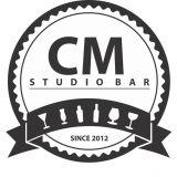 cm Studio Bar