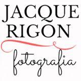 Jacque Rigon Fotografia