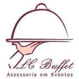 lc Buffet - Assessoria em eventos