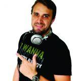 DJ André Beltrão