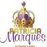 Cerimonial e Buffet Patricia Marques