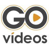 GO Vídeos - Emoção em movimento
