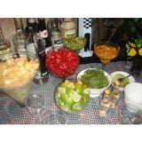 Buffet Nunes churrasqueiro Festas & Eventos