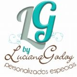by Luciana Godoy personalizados especiais