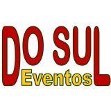 Do Sul Eventos- Gastronomia para festas e eventos!