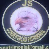 JS patrimonial e serviços