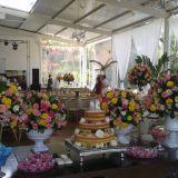 Lotus Eventos - Assessoria e Cerimonial