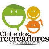 Clube dos Recreadores