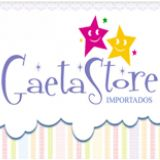 Gaeta Store Importados