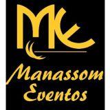 Manassom Eventos