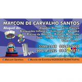 Mundo de Eventos facebook.com/maycom.pomerode