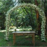 Yarah Decorações de Casamentos e Bouquets