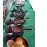Ceia De Natal Eventos Corporativos,coffee Break